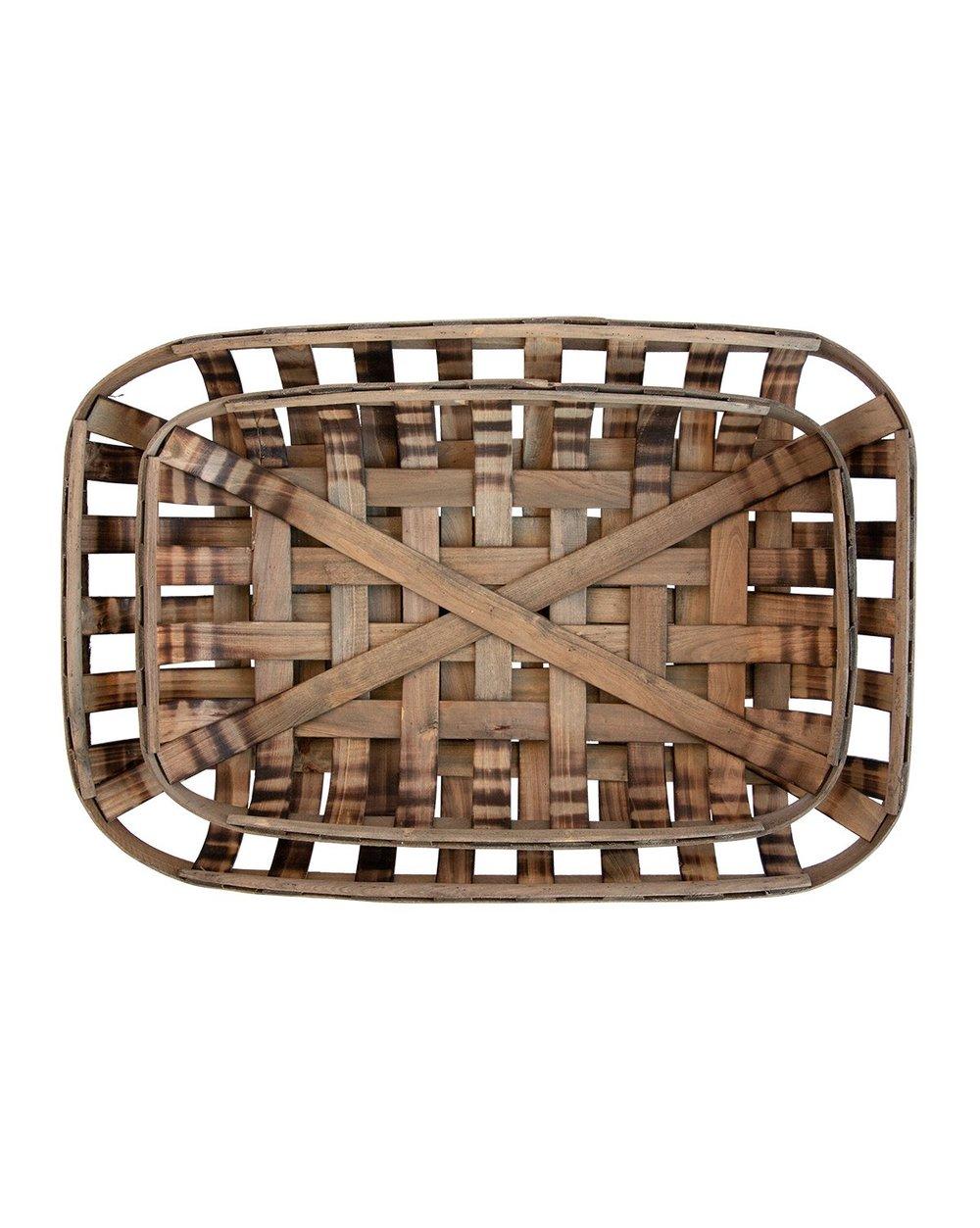 Wooden_Strip_Basket_3.jpg