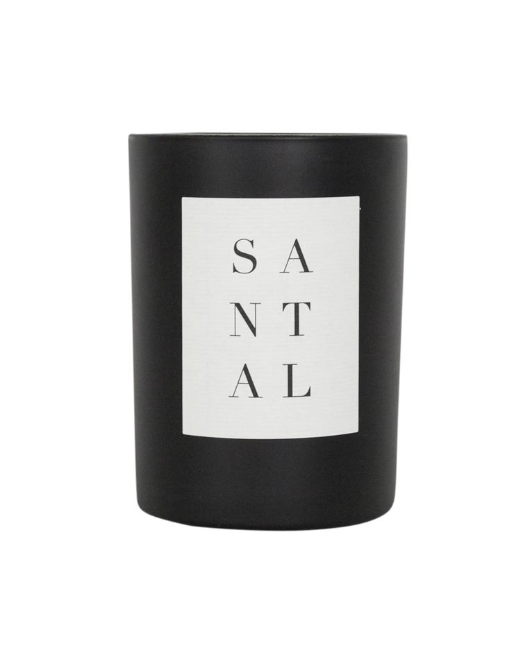 Santal_Noir_Candle_1_960x960.jpg