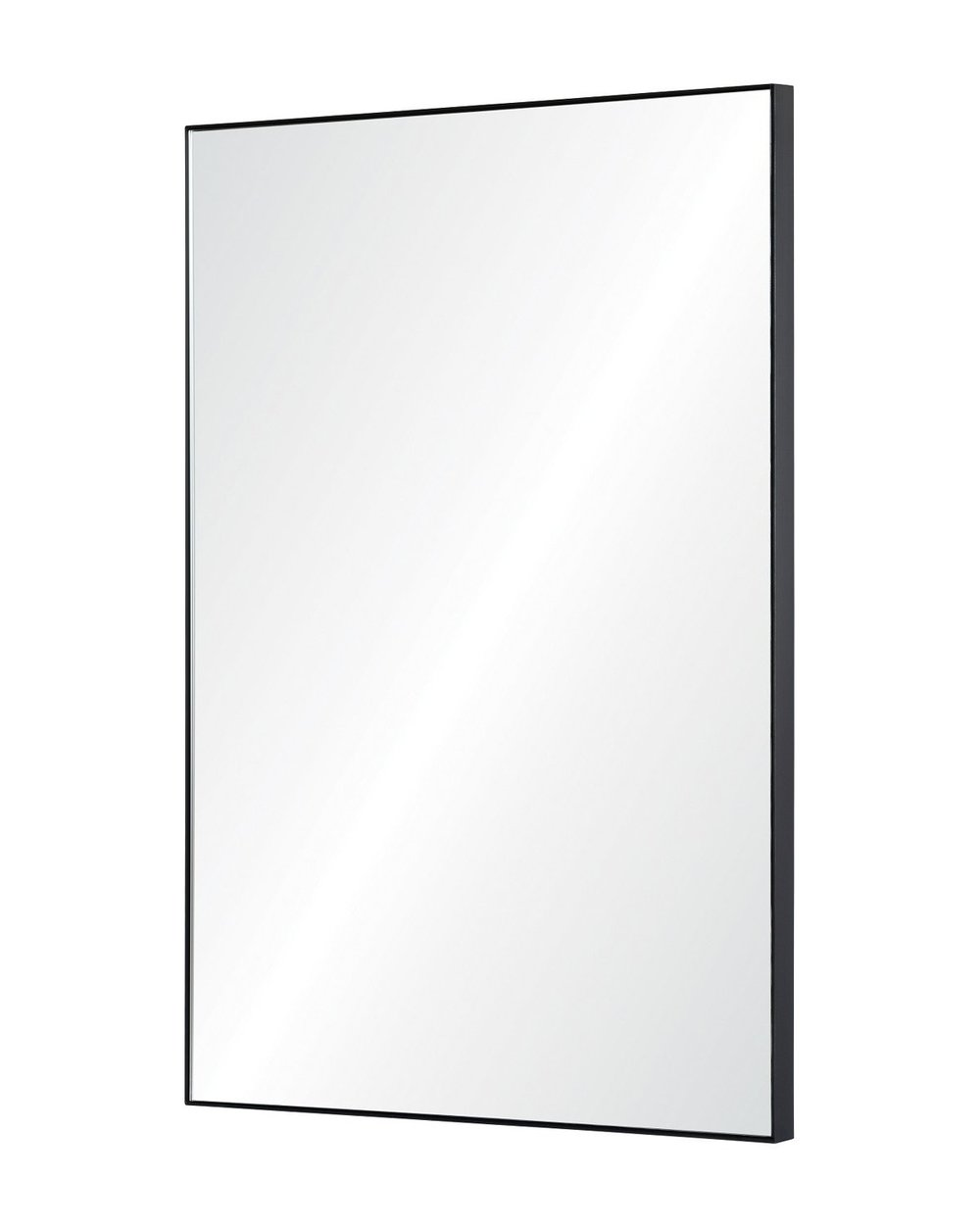 Knowles_Mirror_In_Black_Nickel_1_d979ba0f-f89c-47b3-8d7c-1e9c646cbaaf.jpg
