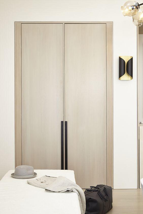 Design by  Geneviève Ghaleb