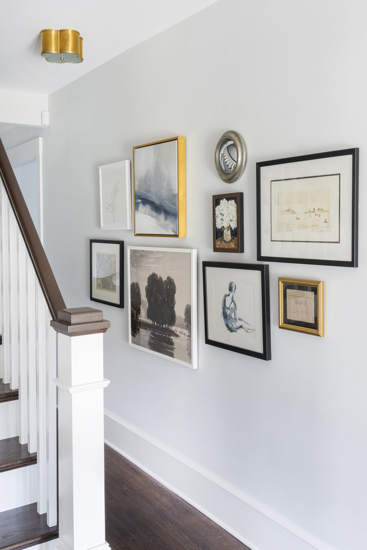 Gallery+Wall.jpg