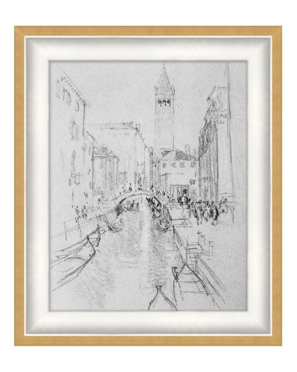 Canal_Sketch_1.jpg