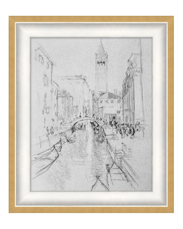 Canal_Sketch_1_960x960.jpg