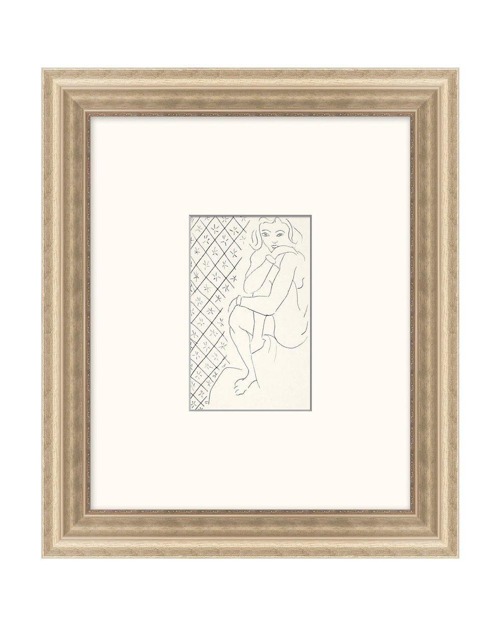 Simple_Sketched_Woman_2_1.jpg