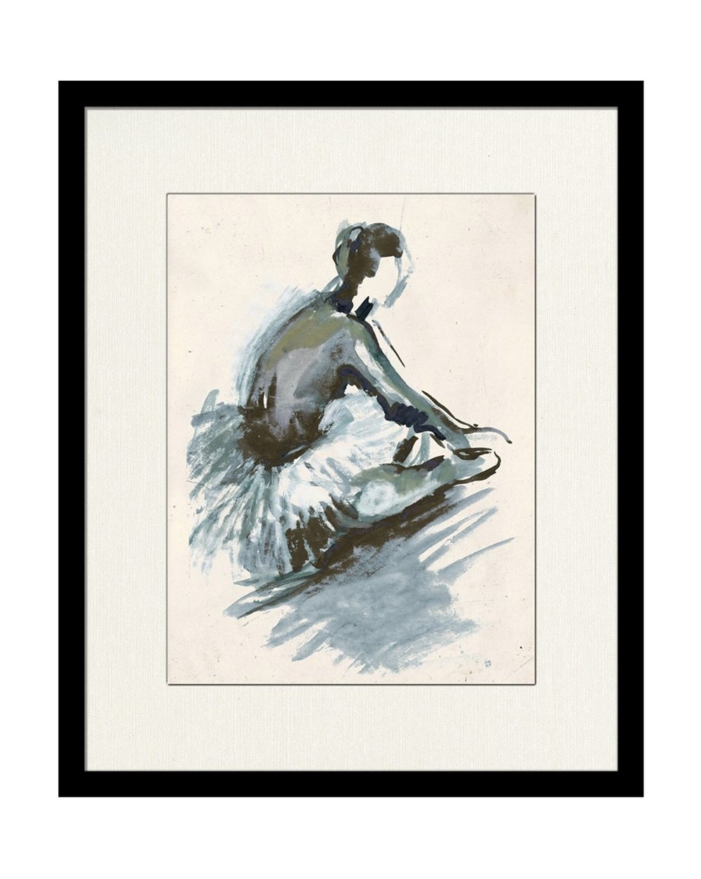 Ballerina_Sketch_2_1.jpg