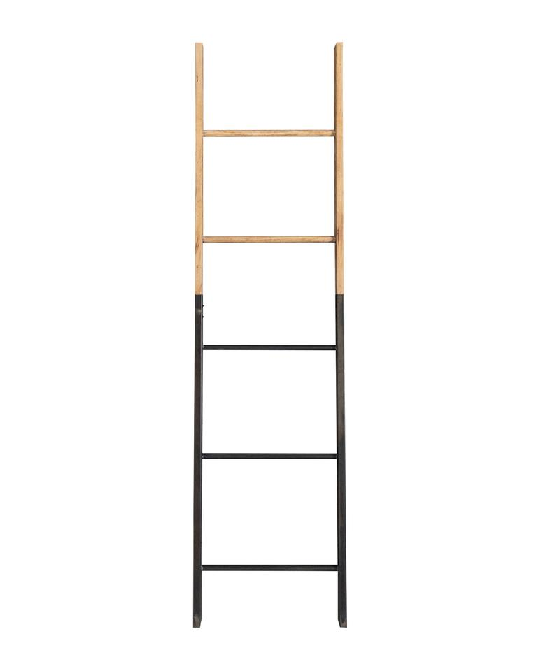 metal_wood_ladder_960x960.jpg