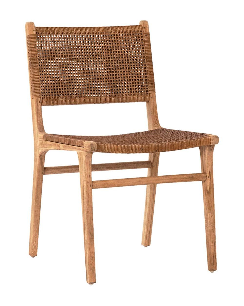 Baylie_Chair_1.jpg