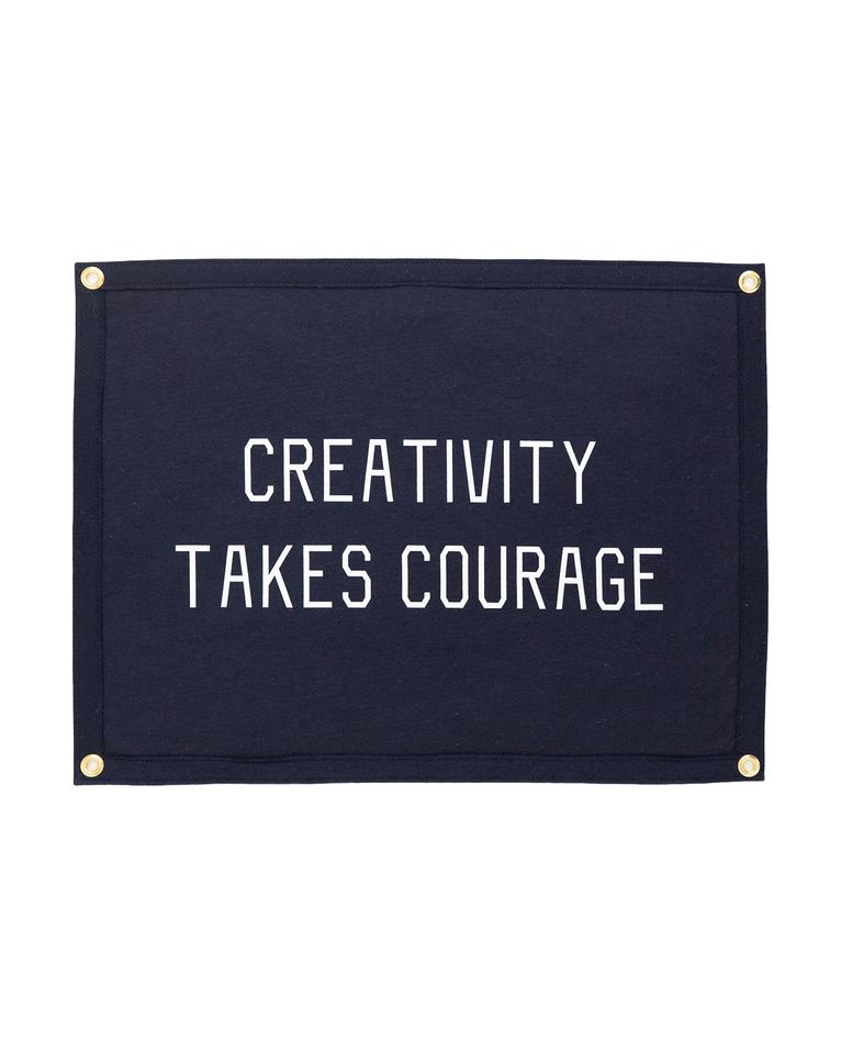 creativity_takes_courage_flag_960x960.jpg