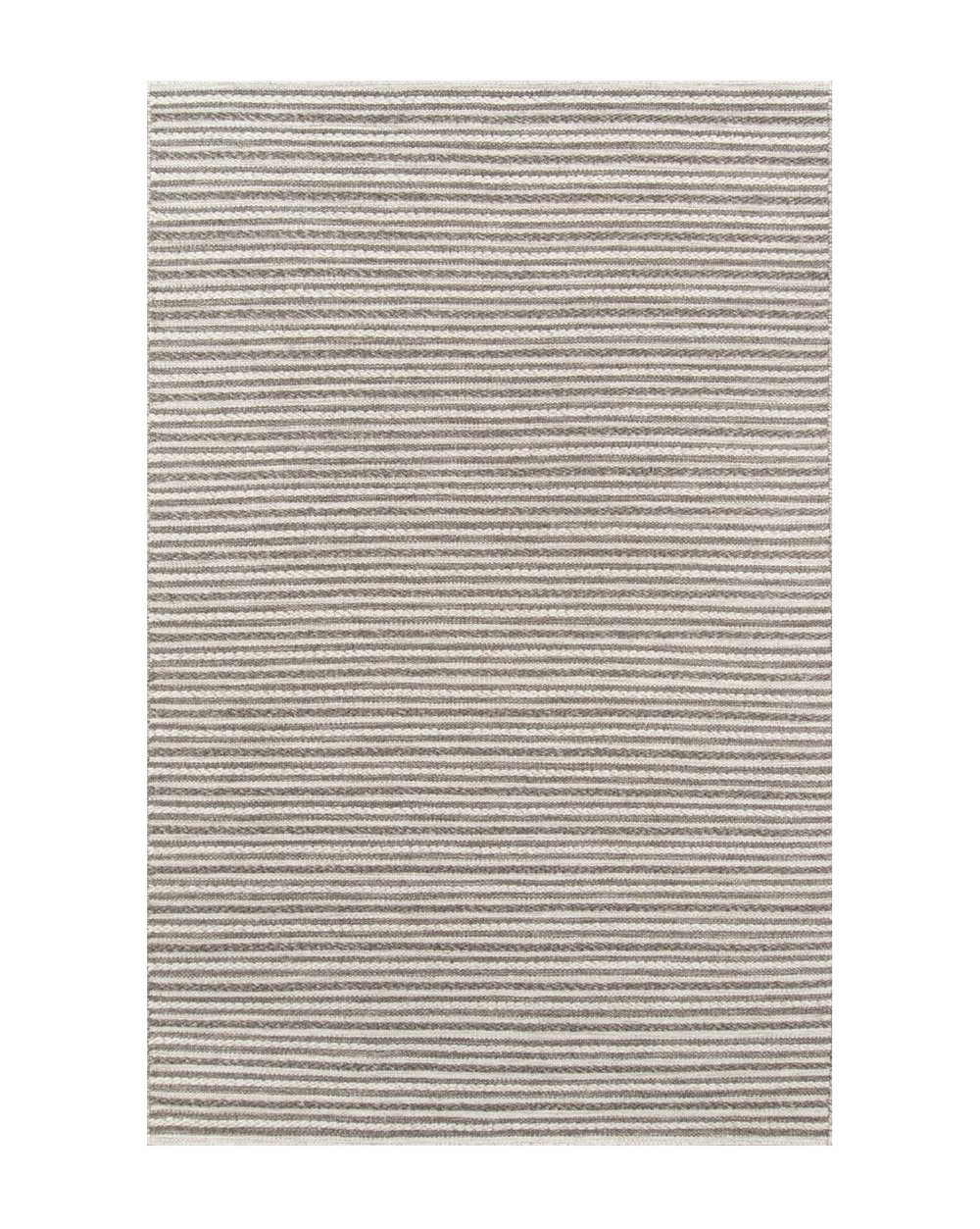 Coventry_Hand-Woven_Wool_Rug_1.jpg