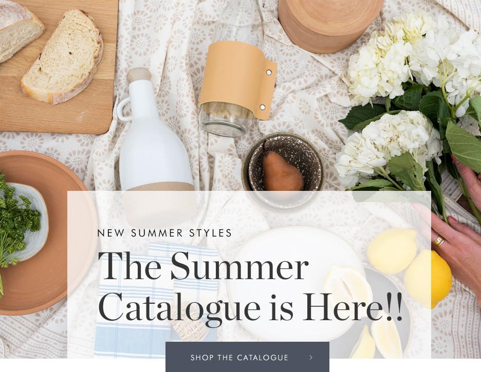 01-Summer-Catalogue.jpg