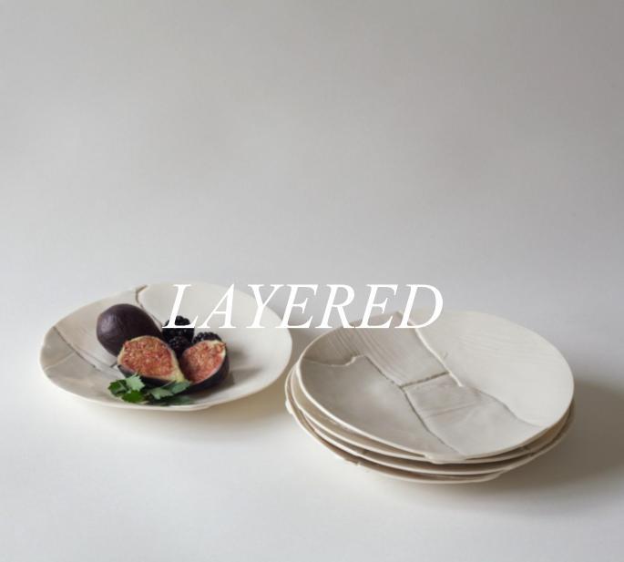 layered.com