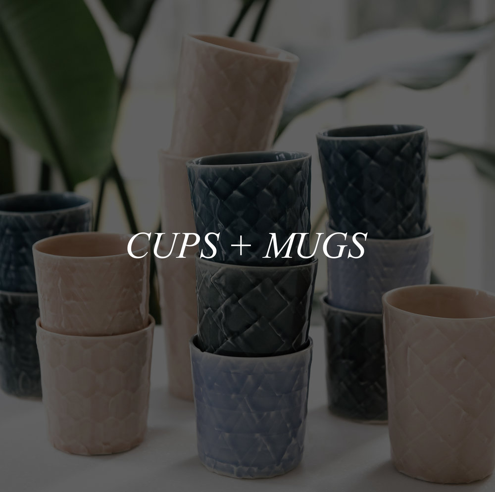 cups and mugs.jpg