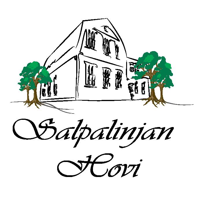 salpalinjan-hovi-logo