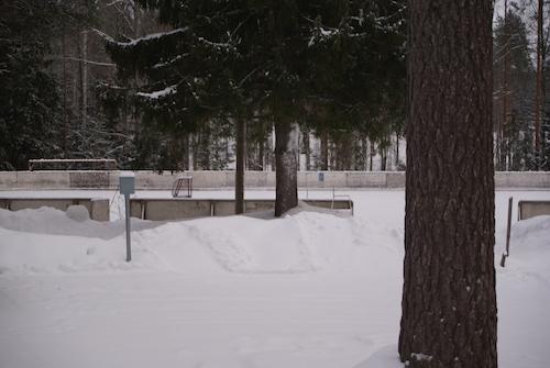 Hovimäen talvi 015.JPG