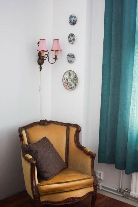 salpalinjan_hovi_kuvaamataito_huone-15.jpg