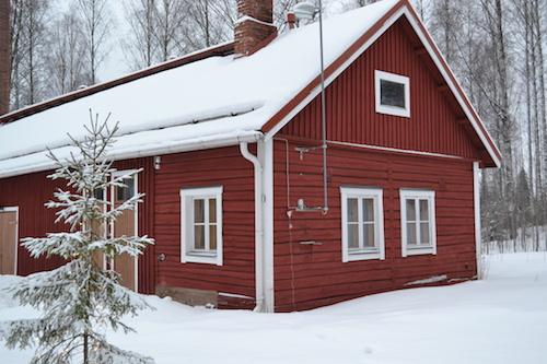 Hovimäki 119 (1).JPG