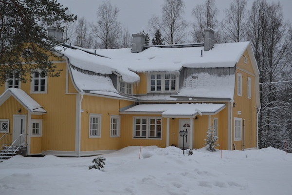 Hovimäki 128 (1).JPG