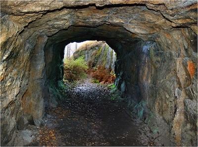 luolasta (1).jpg