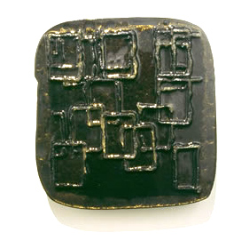 deroux_castresin_carbon-gold_2005.jpg