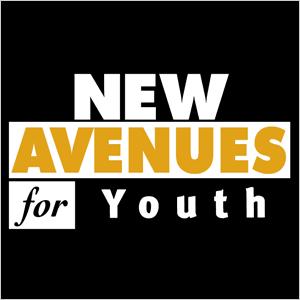 NewAves_logo_.png