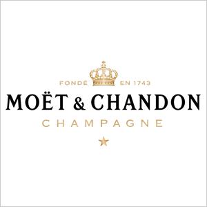 Moet-Logo2.png