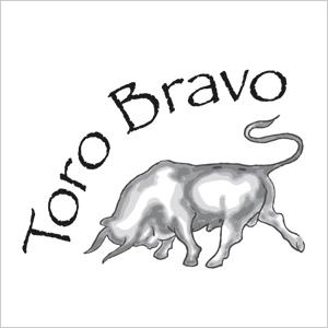 ToroBravoLogo.jpg