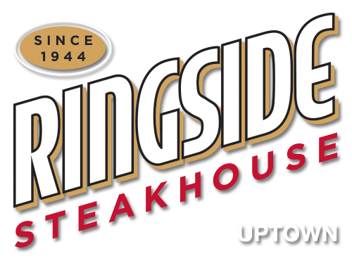 RingSide Steakhouse