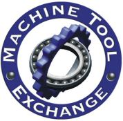 Machine Tools - MTE is a supplier of high quality machine tools