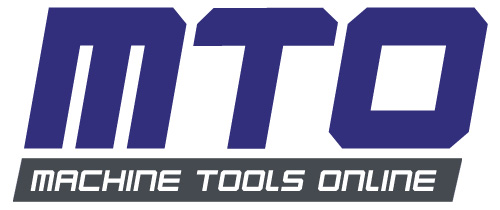 Quality machine tools for sale from MTO