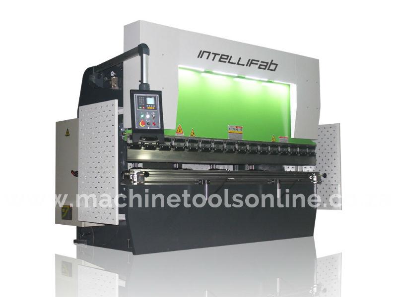IntelliFab-isolated-hydraulic-pressbrake.jpg