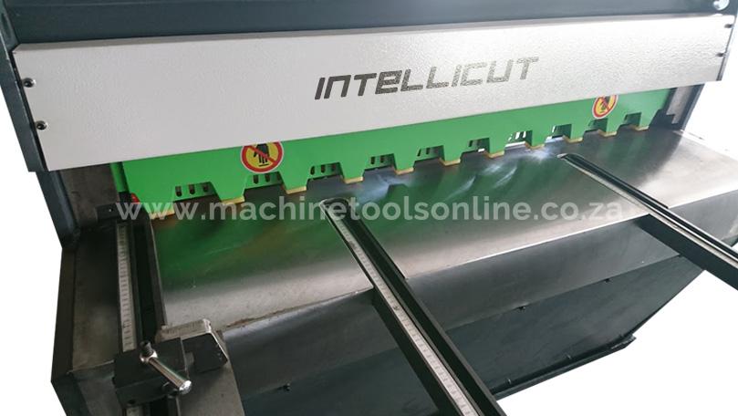 intellicut-motorised_2.jpg