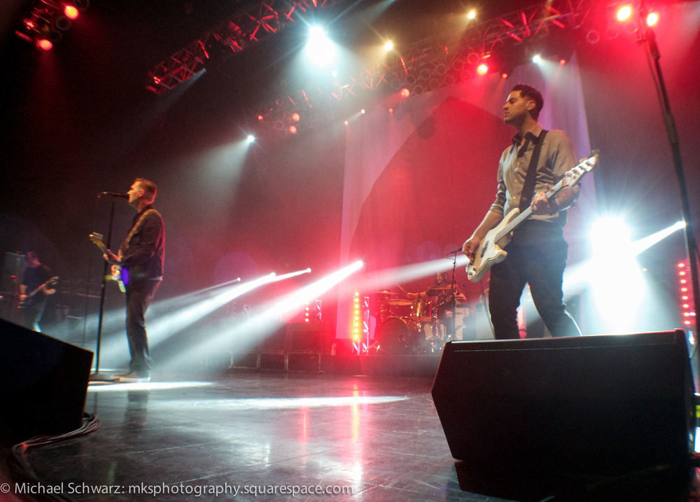 Against Me! and The Gaslight Anthem- House of Blues 09-17-14-15.jpg