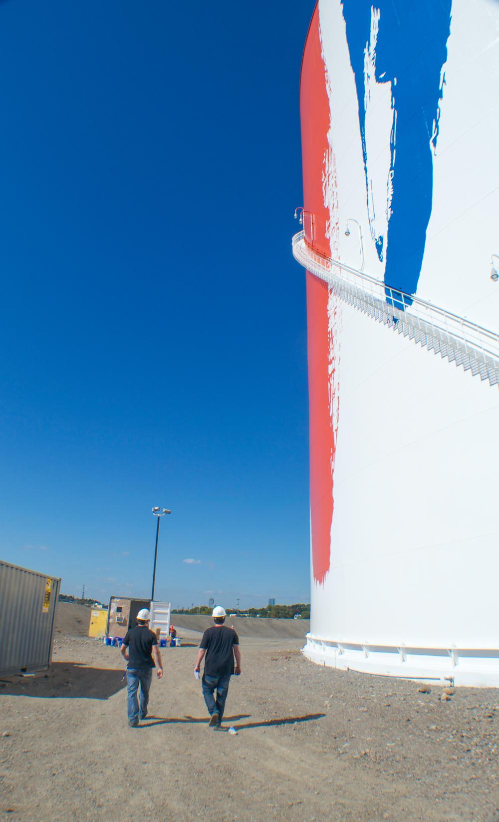 National Grid Tower Final Edits -4.jpg