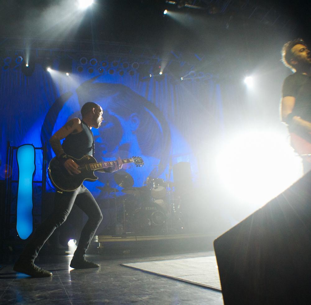 Rise Against Final Edits -15.jpg
