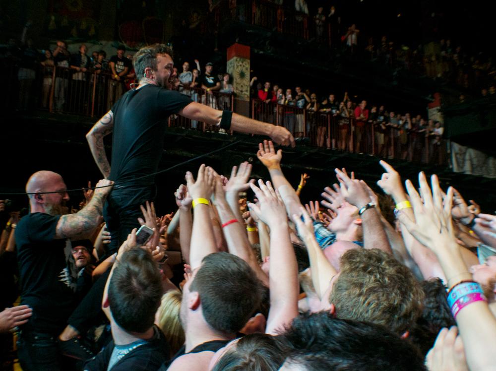 Rise Against Final Edits -8.jpg