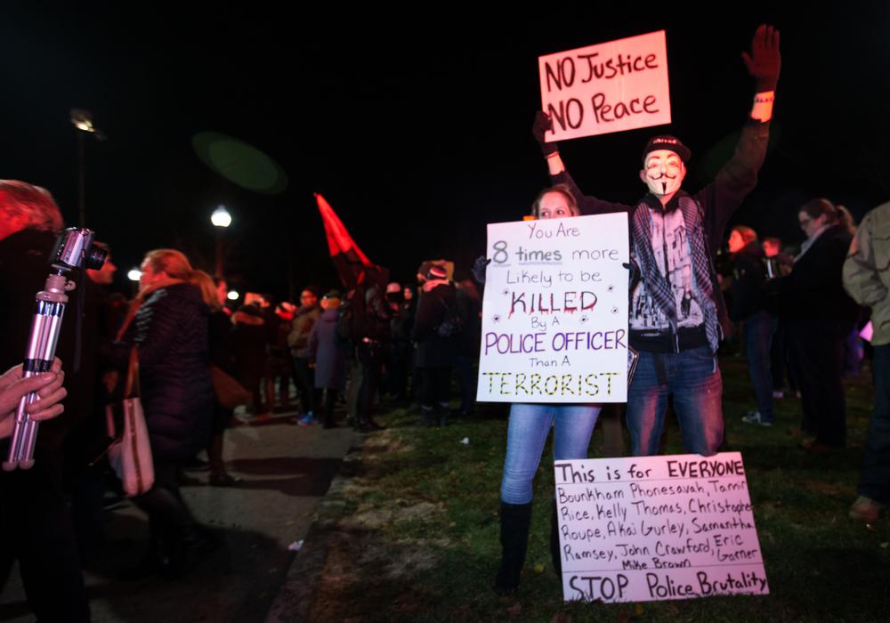 Eric Garner Protests -1.jpg