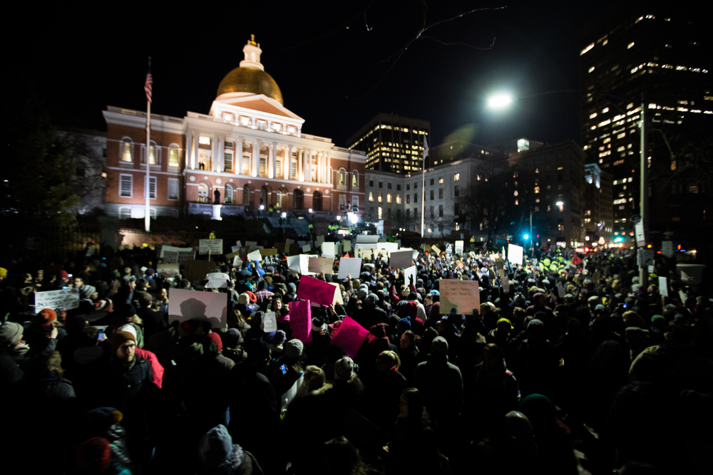 Eric Garner Protests -3.jpg
