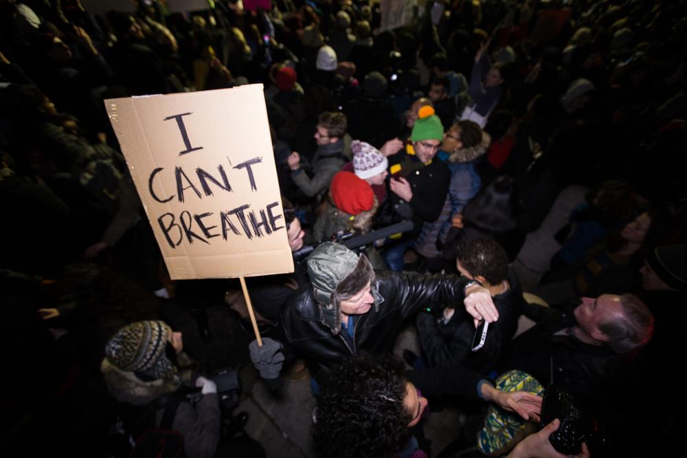 Eric Garner Protests -4.jpg
