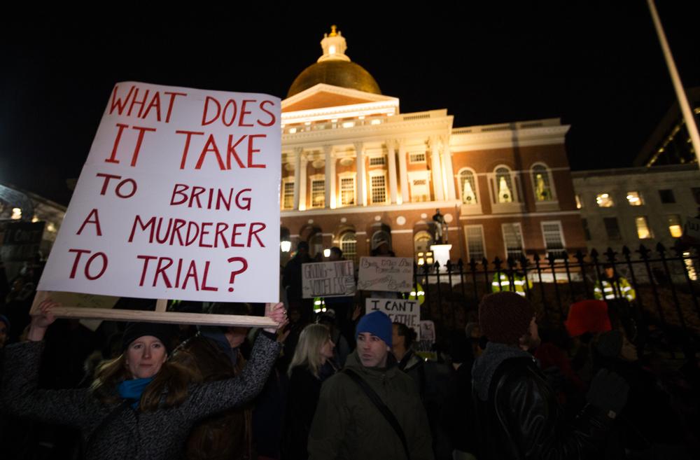 Eric Garner Protests -7.jpg