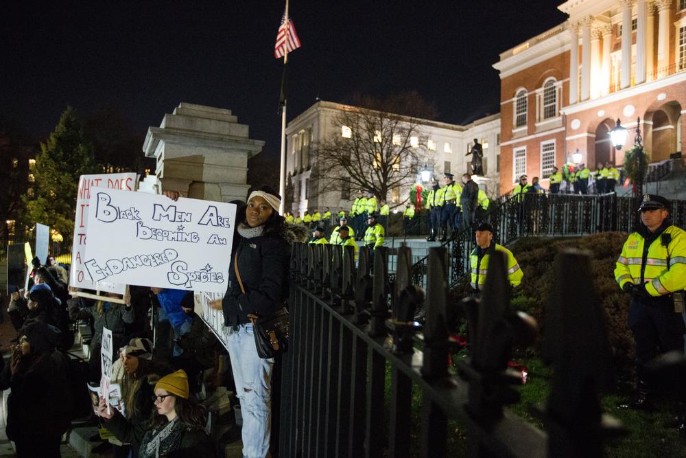 Eric Garner Protests -8.jpg