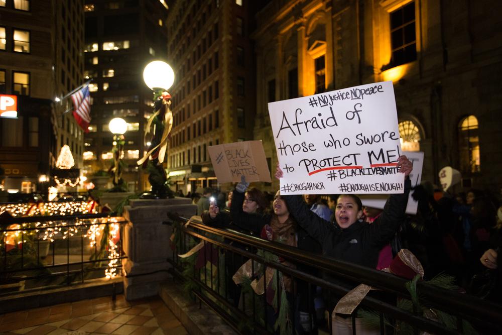 Eric Garner Protests -9.jpg