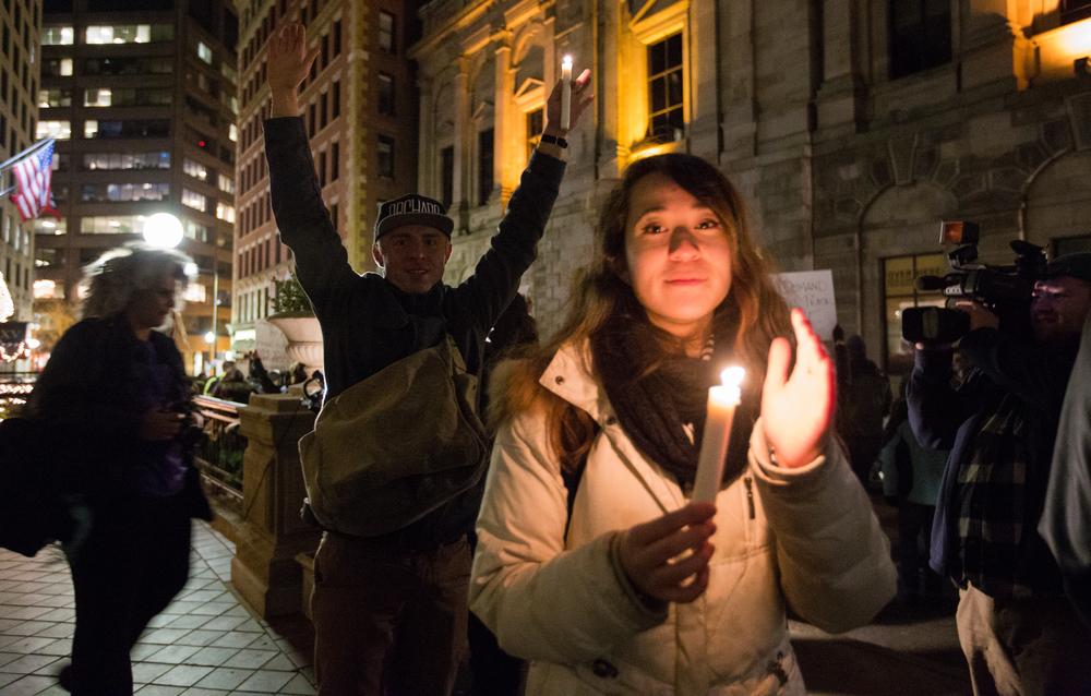 Eric Garner Protests -10.jpg
