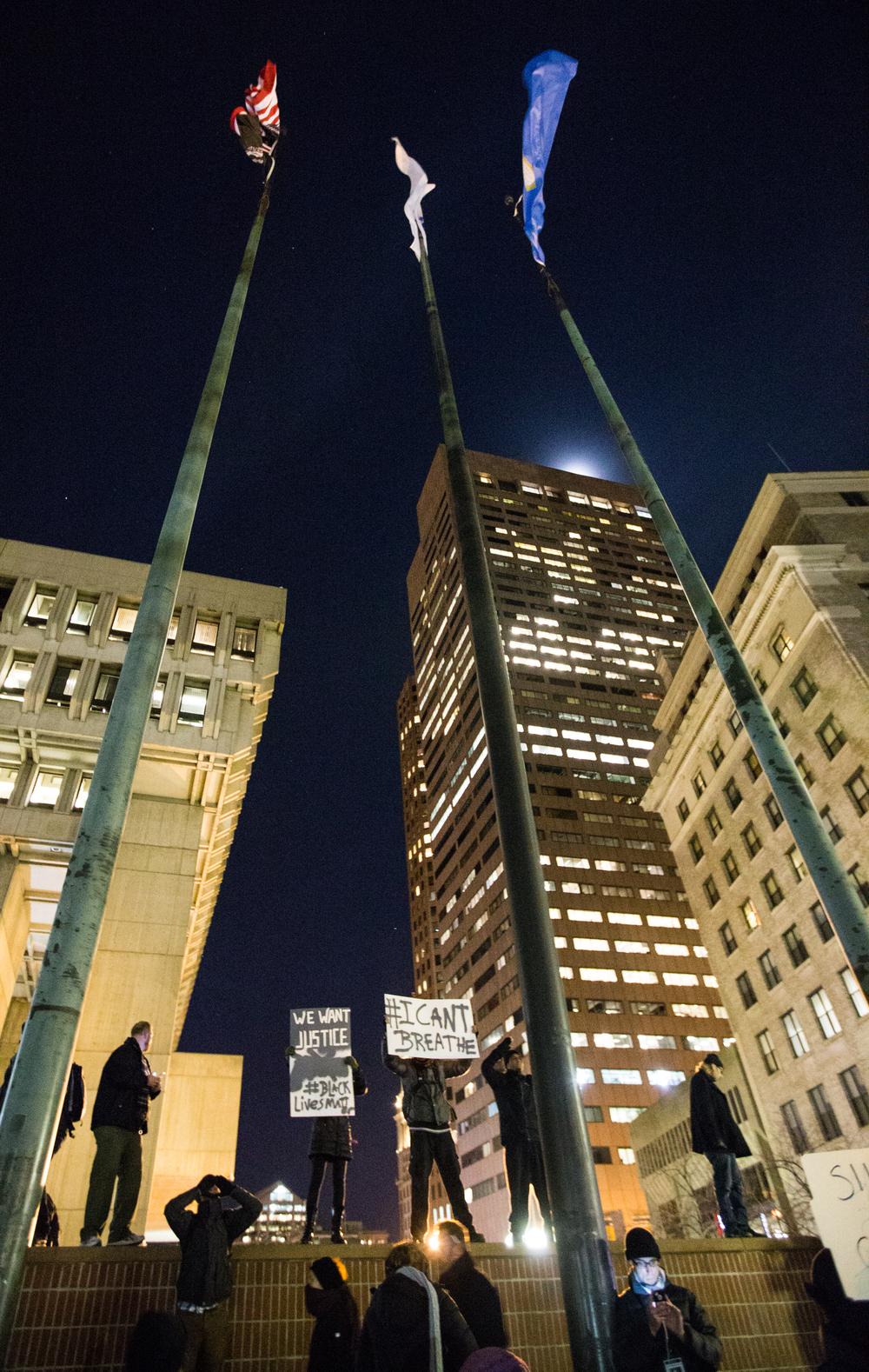 Eric Garner Protests -11.jpg