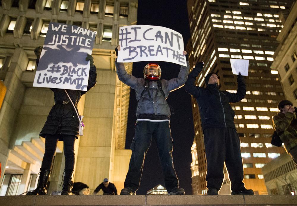Eric Garner Protests -13.jpg