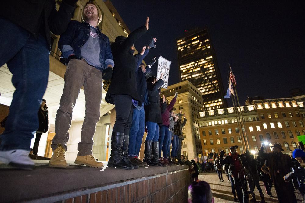 Eric Garner Protests -14.jpg