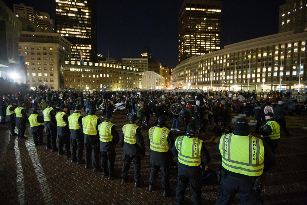 Eric Garner Protests -15.jpg