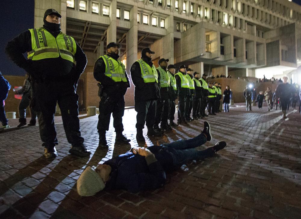 Eric Garner Protests -16.jpg