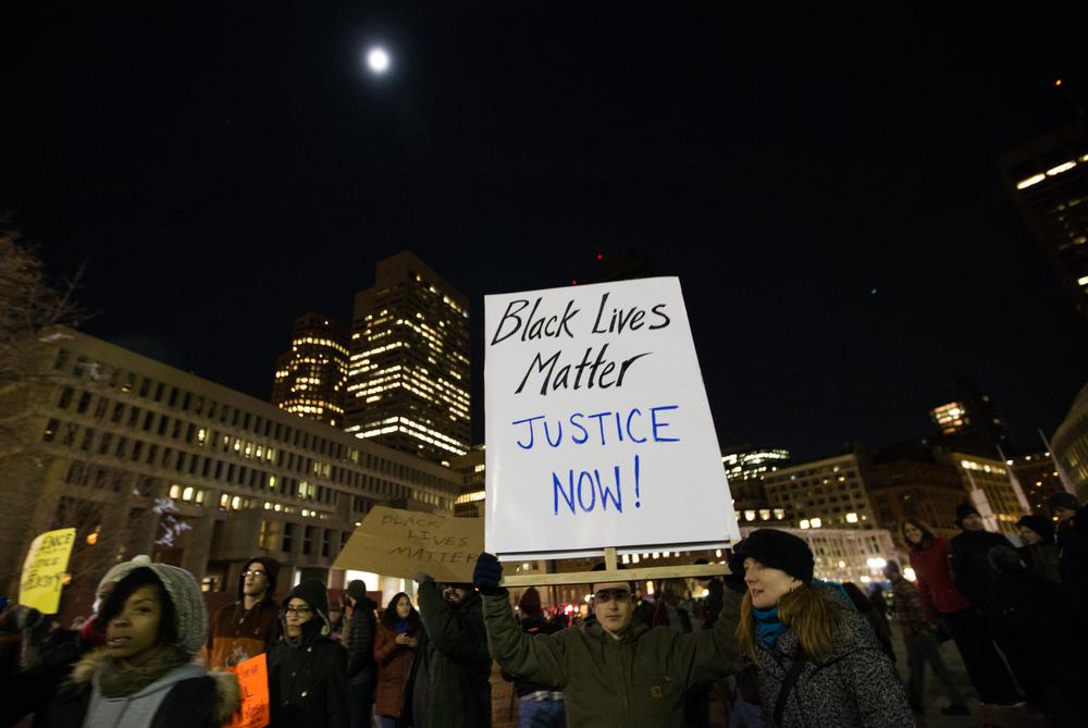 Eric Garner Protests -18.jpg