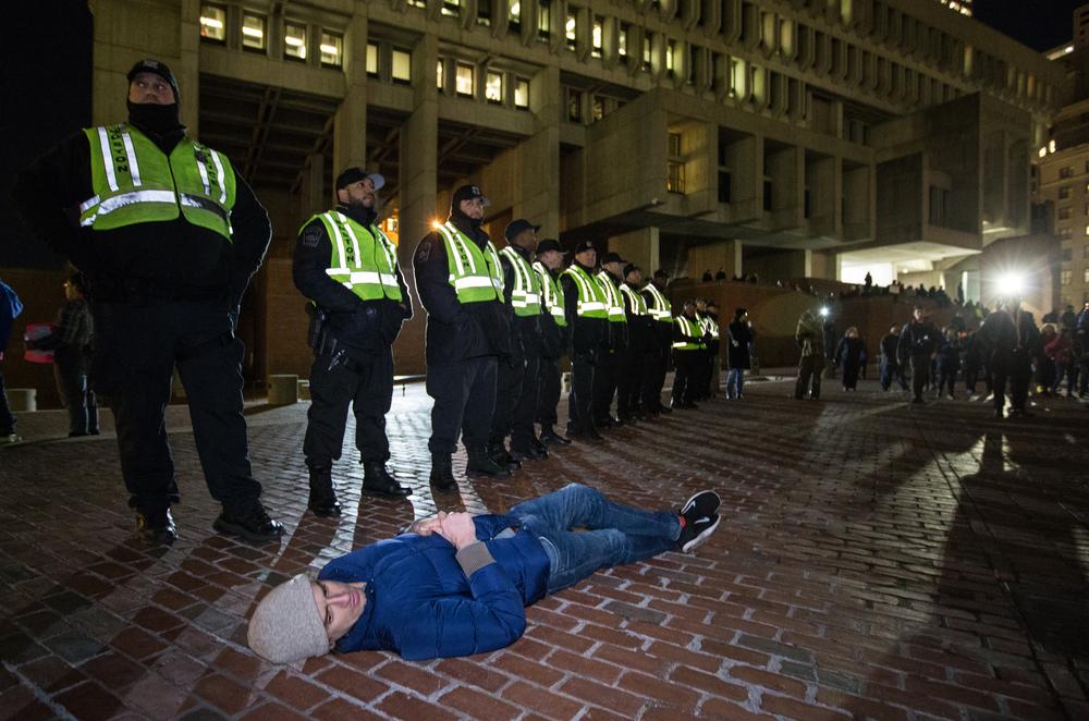 Eric Garner Protests -17.jpg