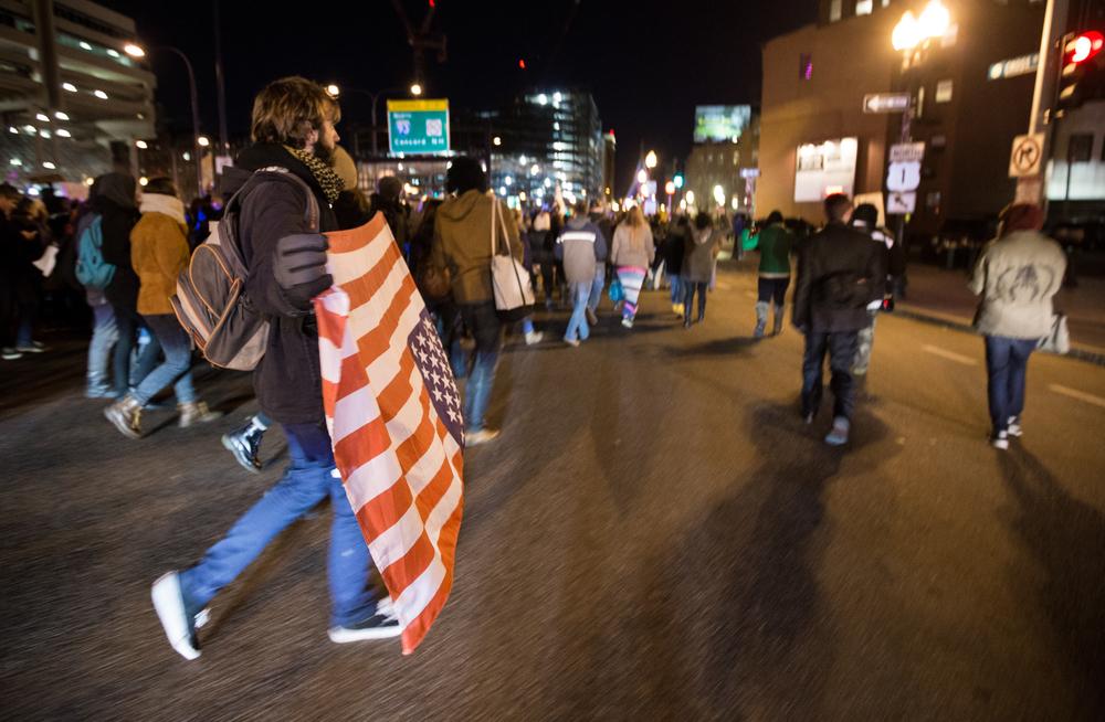 Eric Garner Protests -19.jpg